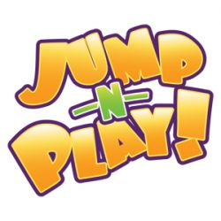 Image result for JUMP N PLAY