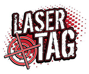 Sports Connection : Laser Tag