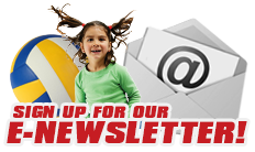 Newsletter Sports Connection