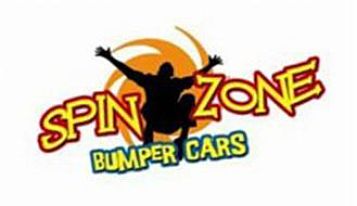 Sports Connection Spin Zone Bumper Cars